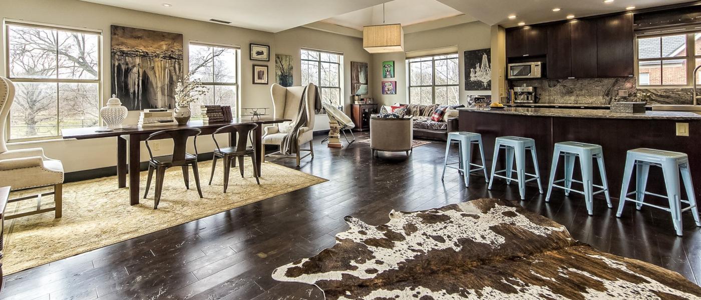 Superb Smart Move Realtors Columbus Ohio Lofts Condos Homes Home Interior And Landscaping Mentranervesignezvosmurscom